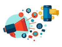 bulk-sms-service-provider-in-coimbatore