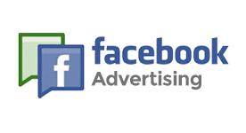 social-media-marketing-company-in-coimbatore