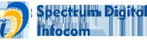 Spectrum Digital Infocom