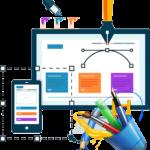 web-design-img