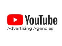 youtube-marketing-comapny-inc-oimbatore