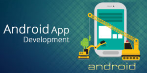 android application development in coimbatore