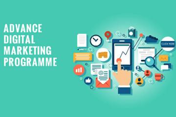 digital-marketing-training-in-coimbatore-tamilnadu