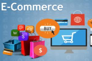 e-commerce-website-development-company-in-coimbatore