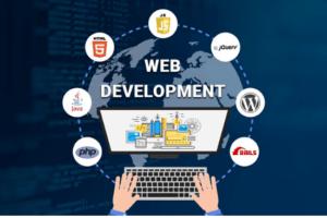 educational-website-designing-in-coimbatore