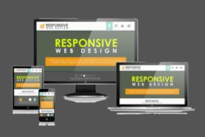 hospital-website-development-company-in-coimbatore