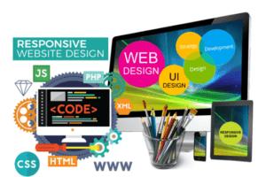 website-development-company-in-coimbatore
