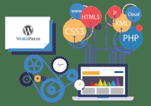 best website designing company in coimbatore