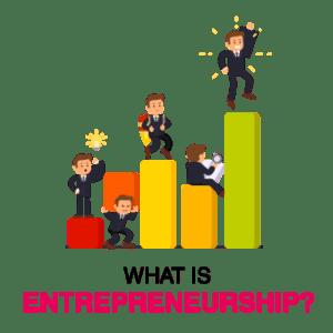 entrepreneurship in coimbatore