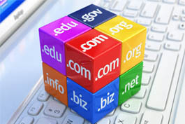 domain-registration-services-in-coimbatore